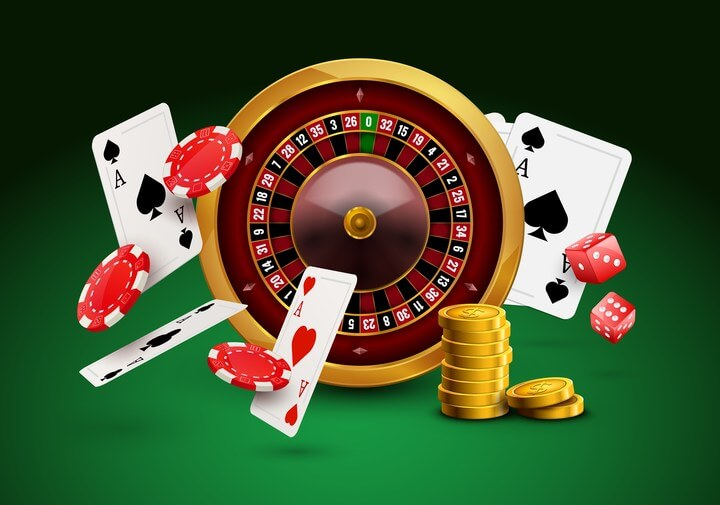 Exactly How to Win Roulette Playing inside Numbers as well as Using a Staking Plan