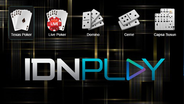 The main features of the online poker personal digital assistant