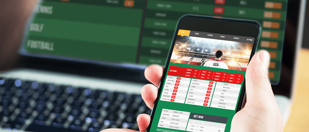 Sports Spread Betting - The Most Effective Method to Earn Money