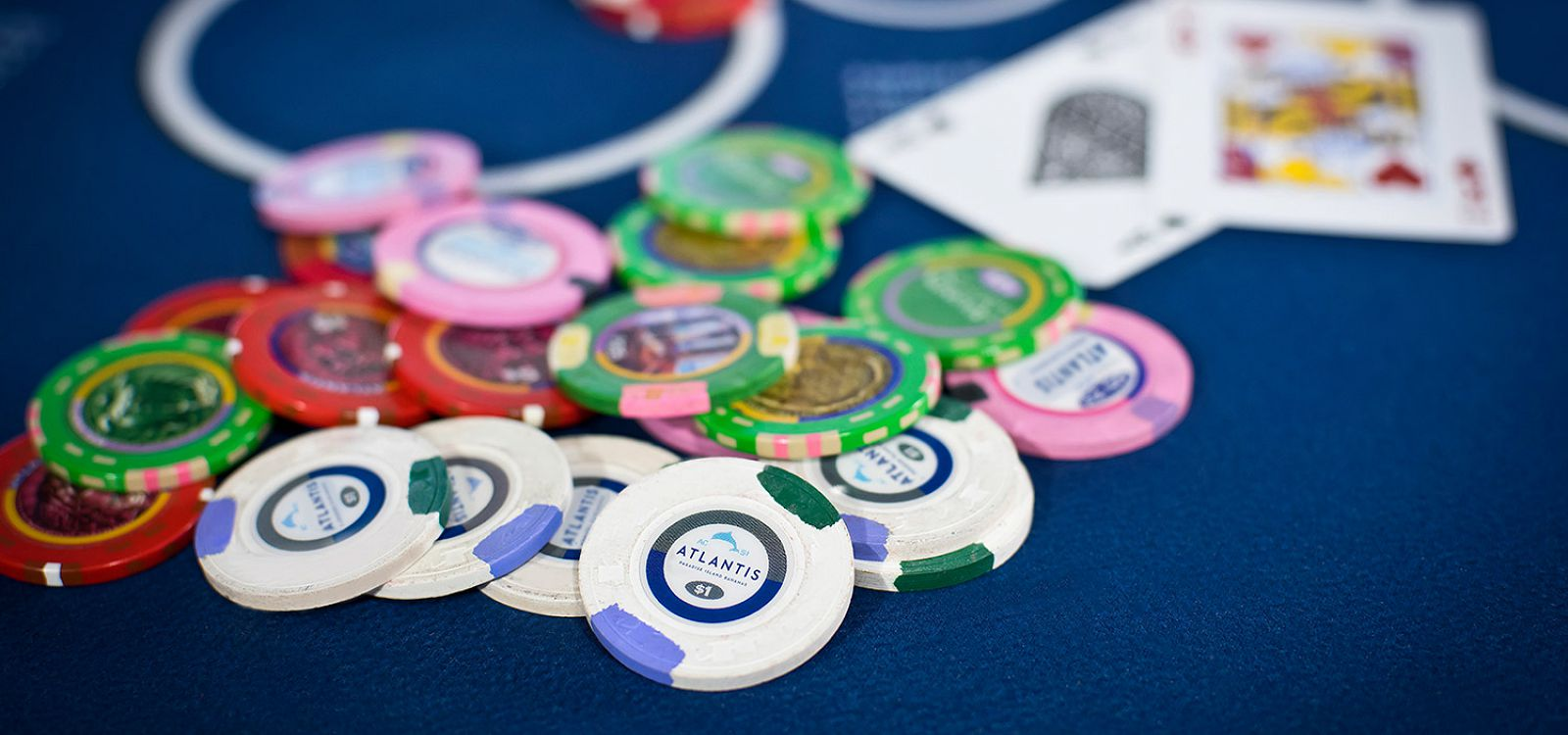 Is USA Online Gambling Establishments Legal for the U.S.A. Players