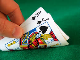 You Participate In Online Poker - Might The Greatest Gamer Succeed