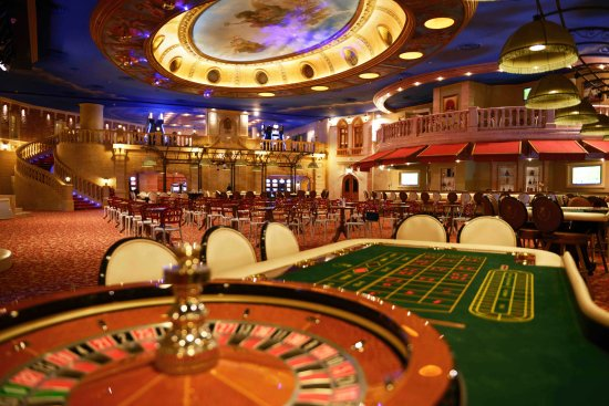 Exist Any Guidelines for Playing Live Mini Baccarat?